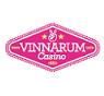 Klassiska casinospel som roulette