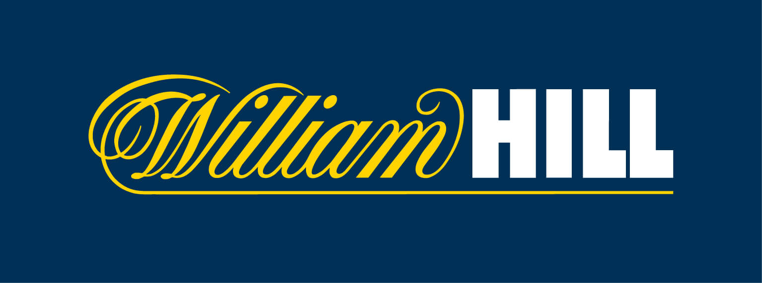 william hill startsida